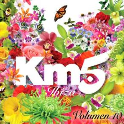 VA - KM5 Ibiza Vol. 10 (2010) - MusicLovers