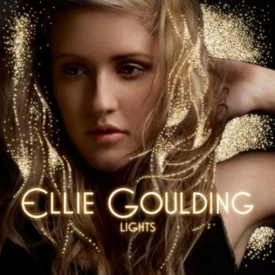Ellie Goulding - Lights (2010)