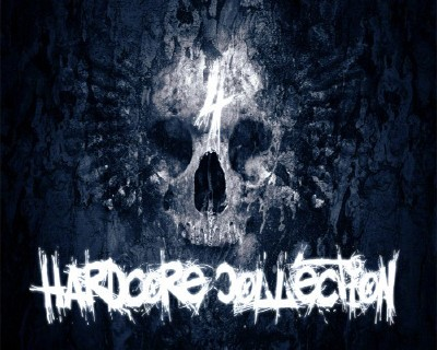 VA-Hardcore Collection 4 (2010)