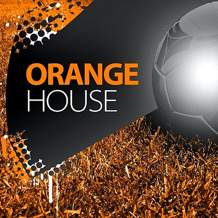 VA-Orange House (2010)
