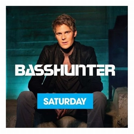 Basshunter - Saturday (Todos Los Mix) (2010)