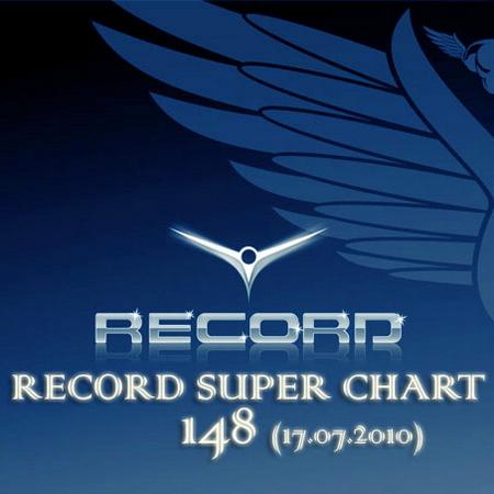 VA-Record Super Chart № 148 (17.07.2010)
