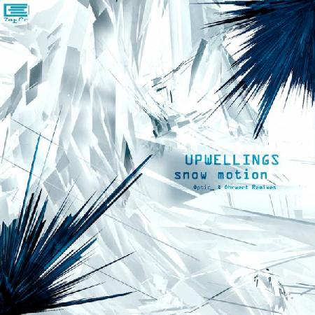 Upwellings � Snow Motion (2010)
