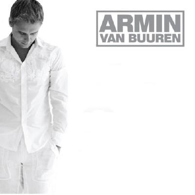Armin van Buuren - A State of Trance 466 (22-07-2010)
