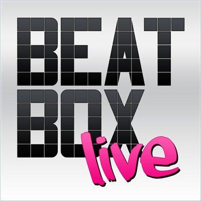VA-Beatbox 10-10 (2010)