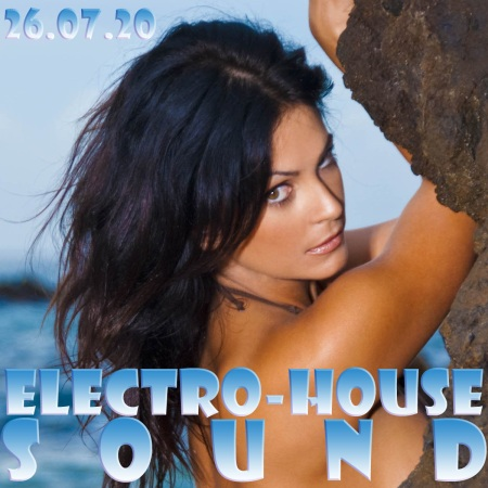 VA-Electro-House Sound 26.07.2010