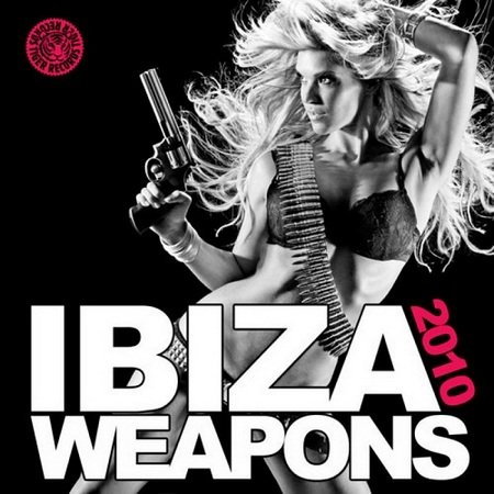 VA-Ibiza Weapons 2010