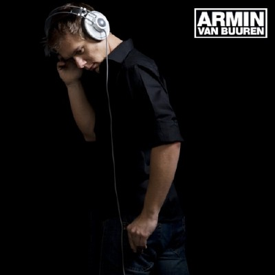 Armin van Buuren - Nature One 2010 (31-07-2010)