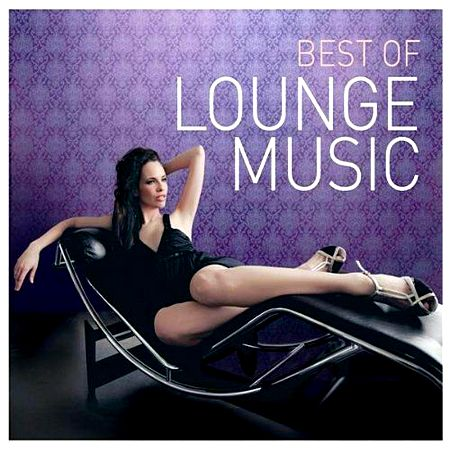 VA-Best Of Lounge Music (2010)