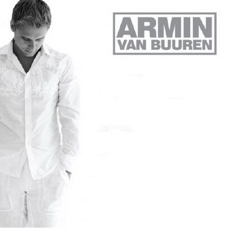 Armin van Buuren - A State of Trance 474 SBD (16.09.2010)