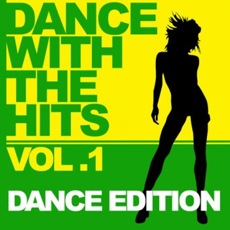 Va-Dance With The Hits Vol.1 (dance Edition)