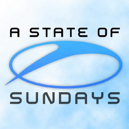 VA-A State of Sundays 007 (24.10.2010)