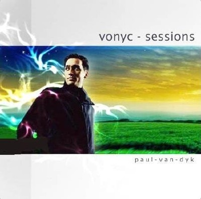 Paul van Dyk - Vonyc Sessions 217 (24-10-2010)