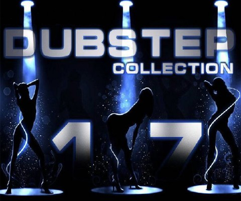 VA-Dubstep Collection 17 (2010)