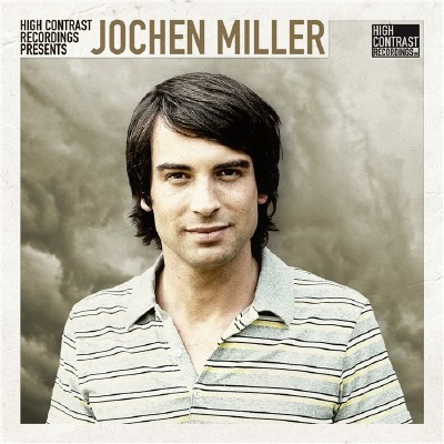 Jochen Miller - Stay Connected (December 2010) (09-12-2010)