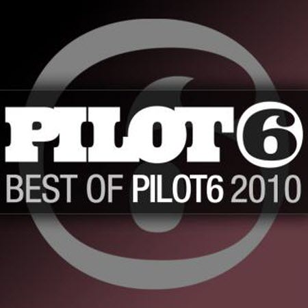 VA-Pilot6 - Best Of (2010)