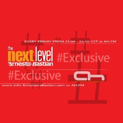 Ernesto vs. Bastian - The Next Level Exclusive 008 (07-01-2011)