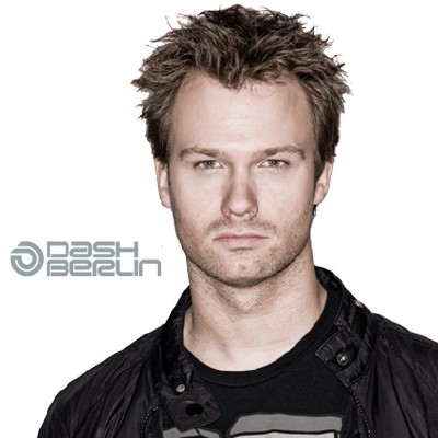 Dash Berlin - A State of Sundays 021 (31-01-2011)