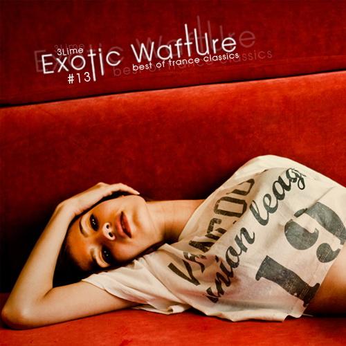 VA-Exotic Wafture #13 (2011)