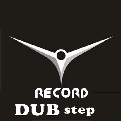 Record Dubstep - Record Club (23-03-2011)