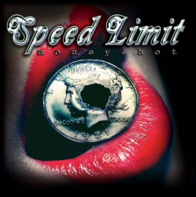 Speed Limit - Moneyshot (2010)