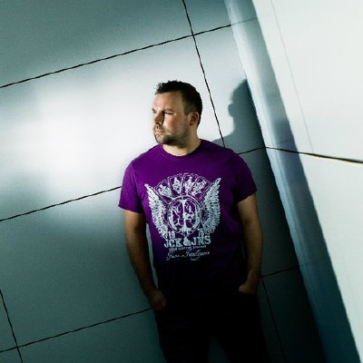 Andy Duguid - After Dark Sessions 005 (05-04-2011)
