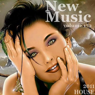 VA - New Music vol. 172 (2011)