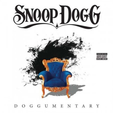 Snoop Dogg - Doggumentary (Deluxe Edition) (2011)