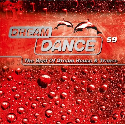 VA-Dream Dance Vol 59 (2011)