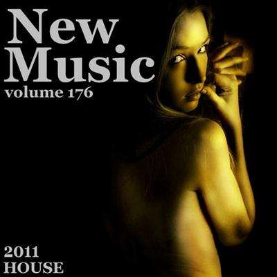 VA - New Music vol. 176 (2011)
