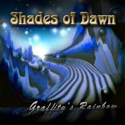 Shades Of Dawn � Graffity�s Rainbow (2011)