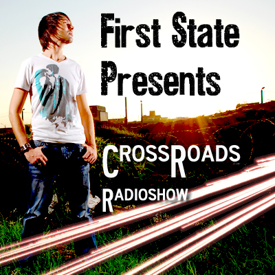 First State - Crossroads 081 (26-05-2011)