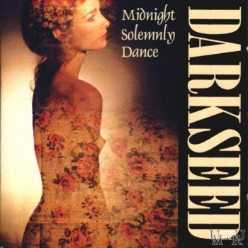 Darkseed - Midnight Solemnly Dance (1996)