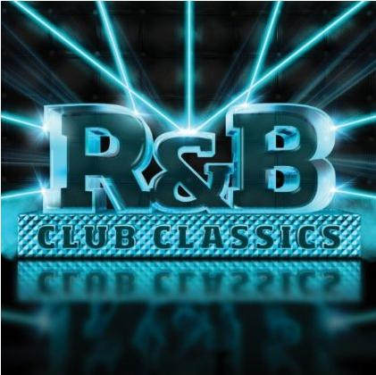 VA-R And B Club Classics (2011)