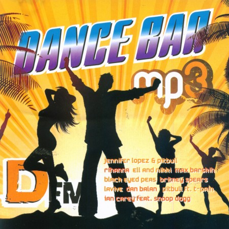 VA-Dance Bar DFM (2011)