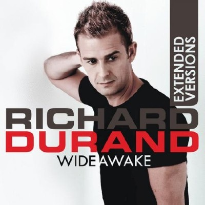Richard Durand - Wide Awake (Extended Versions) (2011)