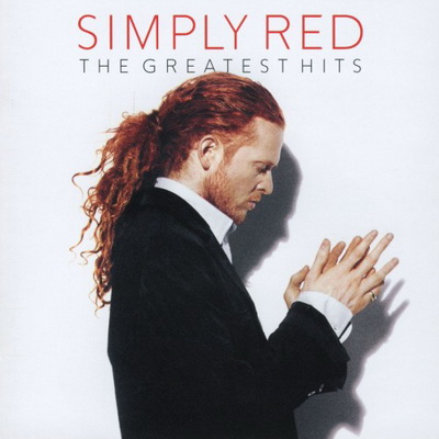 Simply Red – The Greatest Hits (Grandes Exitos) (2011) [WU-FJ]