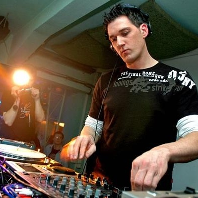 Ronski Speed - Promo Mix (November 2011) (02-11-2011)