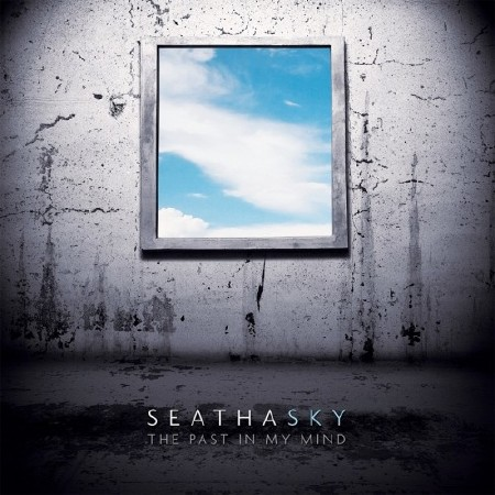 Seathasky - The Past In My Mind (2011)