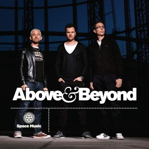 Above & Beyond - Trance Around The World 402 (guest Darren Tate) (09-12-2011)