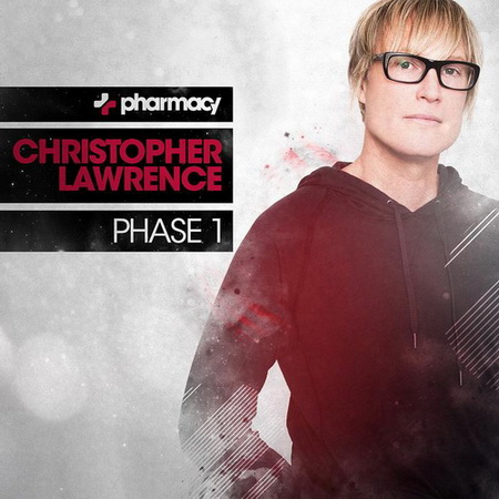 VA - Pharmacy: Phase 1 mixed by Christopher Lawrence (2011)