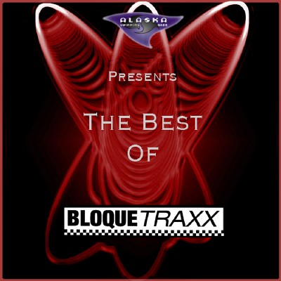 VA - Housebeat Records: The Best Of 2011