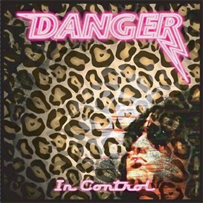 Danger - In Control (2006)