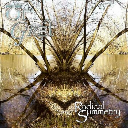 Ut Gret - Radical Symmetry 2011