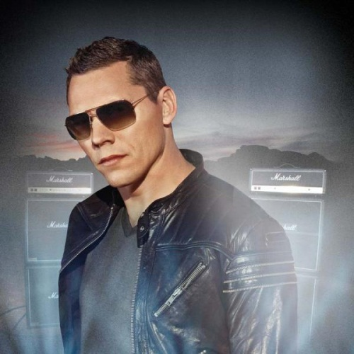 Tiesto - Tiesto's Club Life Podcast 248 (02-01-2012)