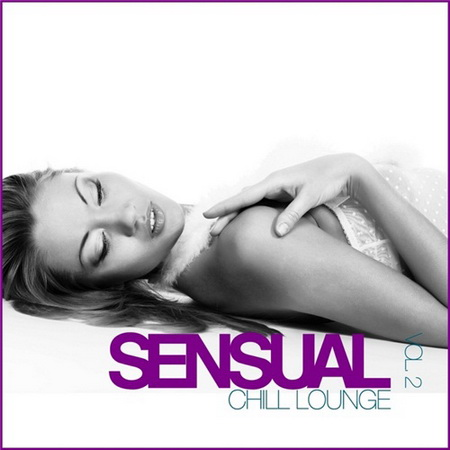 VA - Sensual Chill Lounge Vol.2 (2011)