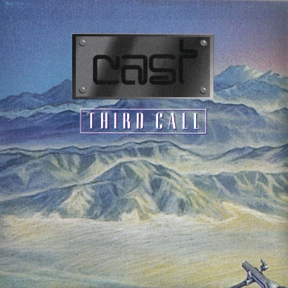 Cast - Third Call (1994)