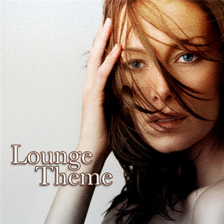 VA - Lounge Theme (2012)
