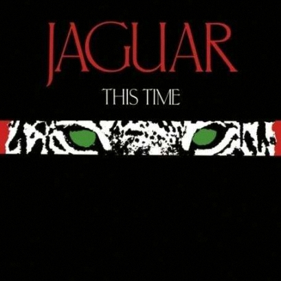Jaguar - This Time (1984)