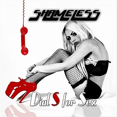 Shameless - Dial S For Sex (2011)
